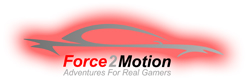 Force2Motion-Logo