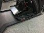 Preview: Force2Motion Fanatec Pedal-Lifter