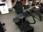 Preview: Next Level Racing Motion Platform V3 - RSeat S1 Edition