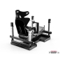 Preview: ProSimu T1000 5M - Racing Simulator