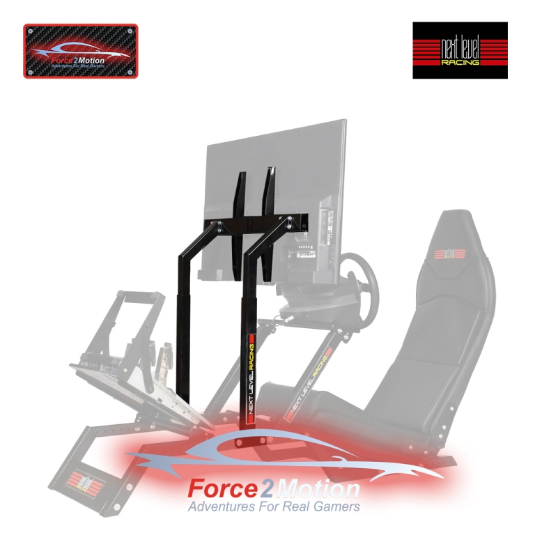 Next Level Racing FGT Monitor Stand