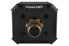 Fanatec Podium Wheel Base DD2
