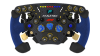Fanatec Podium Racing Wheel F1® - officially licensed for PS4™